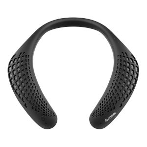 Bocina Bluetooth SoundWear para cuello