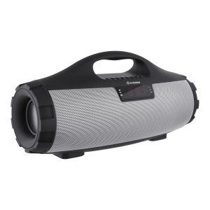 Bocina Bluetooth BoomBox 250 W PMPO